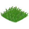 Lush Grass-icon