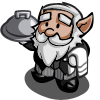 Butler Gnome-icon