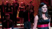 Glee - Sectionals