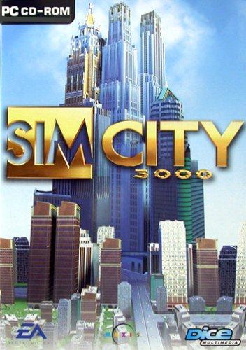 120a7865a493d2f044154bf08fc72ba2-Simcity