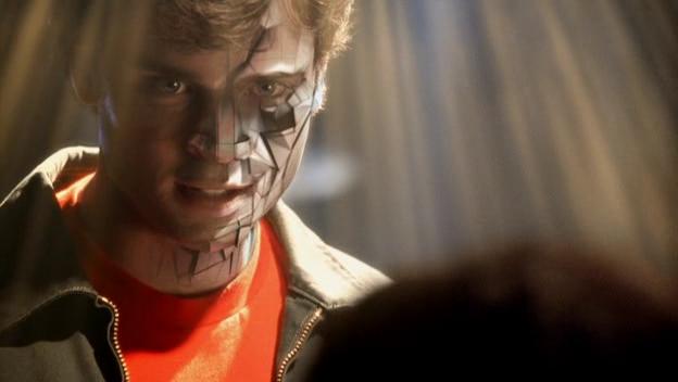 Smallville season 4 dvdrip legendas / Songs from movie eddie and the