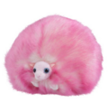 Pygmy Puff Plush.png