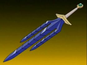 Compra de Armamento 280px-Espada_Garian