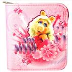 Bb designs wallet piggy
