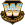 WWE Legends icon2