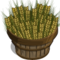 Barley Bushel-icon