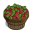 Radish Bushel-icon