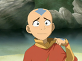 120px-Aang_feels_hot.png