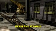 KevintheSteamietitlecard