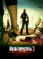 DeadRisingCaseZero