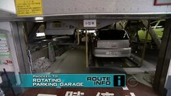 1803-ParkingGarage