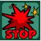 Stop dmg.png