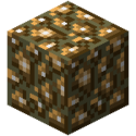 Glowstone (Block)