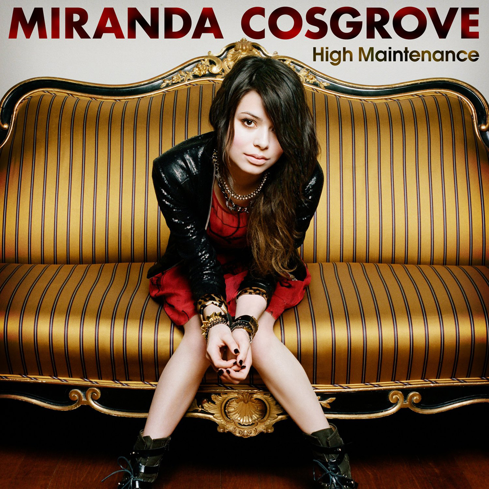 who is miranda cosgrove dating 2010