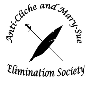 Society Logo