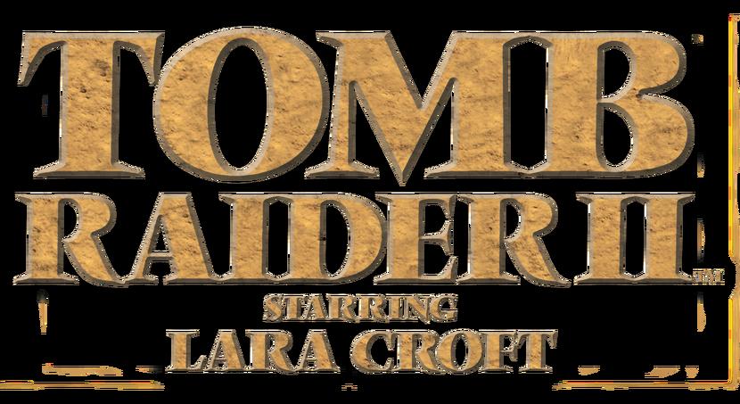 Tomb Raider II.png