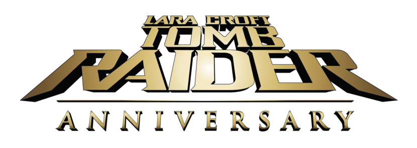 Tomb Raider - Anniversary.png