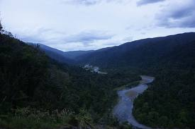 Kaitoke