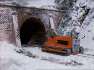 Thomas,TerenceandtheSnow46
