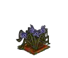 Wither Bunch Spring Squill-icon