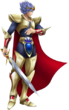DissidiaCecil-DLCPaladin