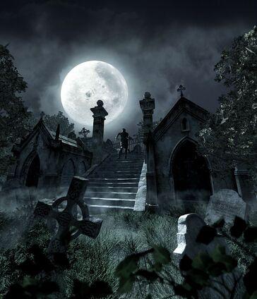 364px-Graveyard_by_kona4tacos-1-.jpg