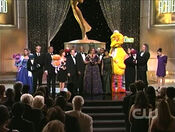 DaytimeEmmys-SesameStreetLifetimeAchievementAward-(2009-08-30)