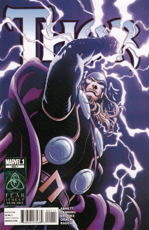 Thor Vol 1 620.1