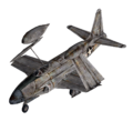 Fighter jet1.png