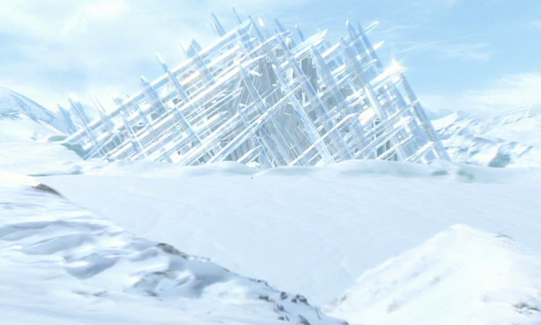 fortress of solitude smallville. Fortress-smallville.jpg‎ (759