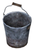 FO3 Bucket