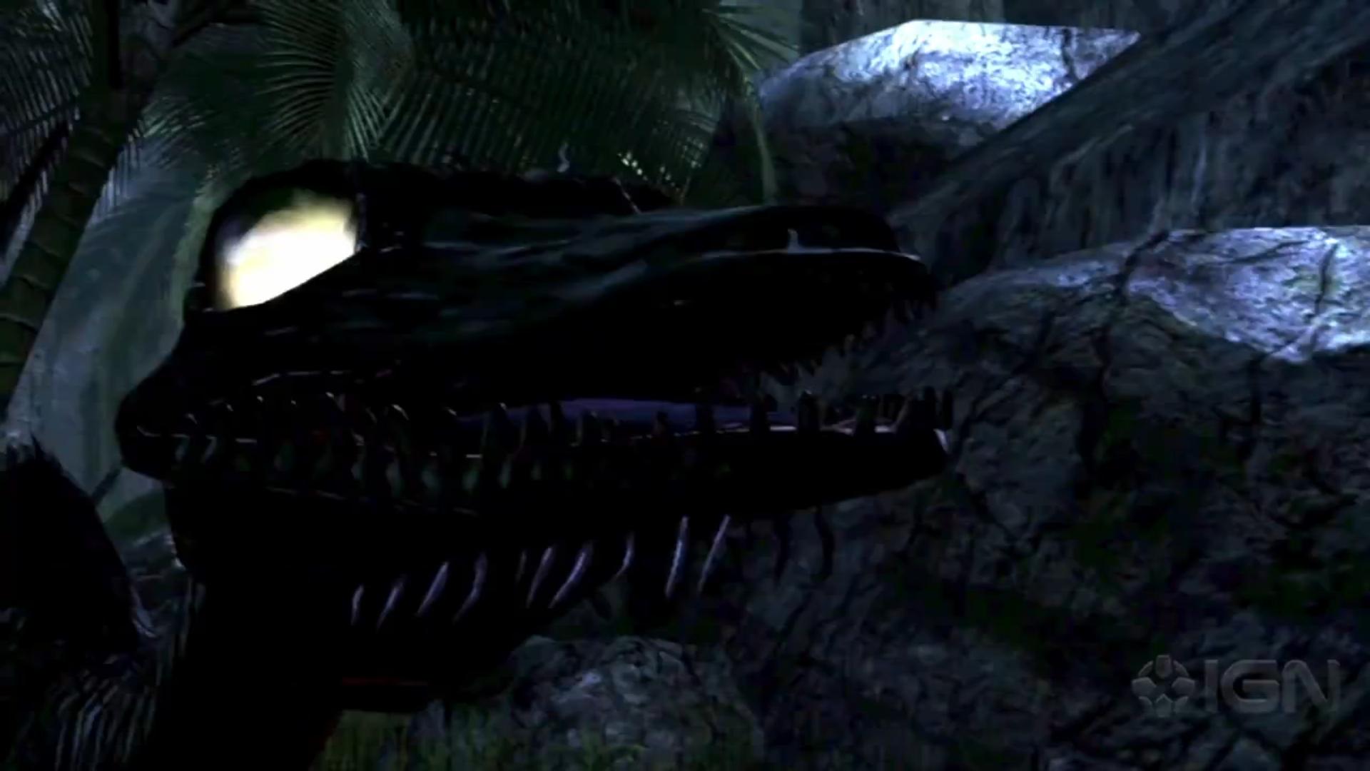 Troodon - Park Pedia -...