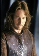 Faramir3