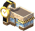 Watch Shop-icon.png