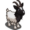 Bagot Goat-icon
