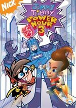 JimmyTimmyPowerHour3DVD