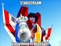 Starscream - everythinghisfault.jpg