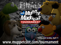 Muppetmadness2010final5