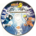 Naruto Ultimate Ninja Storm Limited Edition Soundtrack.jpg