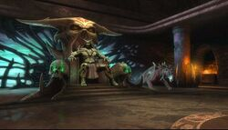Mk2011 shaokahn throneroom