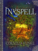 Inkspell