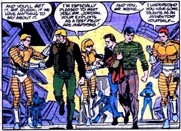 BATMAN BATMAN BATMAN! Justice_League_Pocket_Universe_01