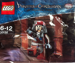 http://images2.wikia.nocookie.net/__cb20110331163413/lego/images/thumb/1/1d/30132.png/250px-30132.png