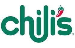 ChilisLogo1