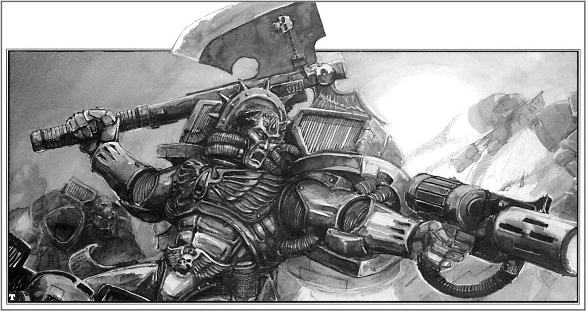 Elite Protoss Zealot vs. Elite Space Marine   Spacebattles ...