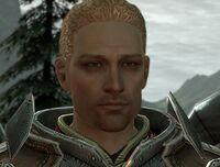 Cullen03