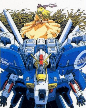 Alice-gundam-wars-iii