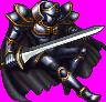 Nanaki VS Guero [FINI] FF4PSP_Black_Knight