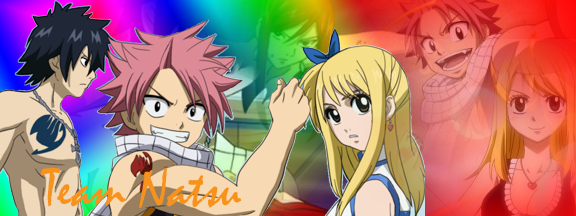 TeamNatsu.RequestBanner