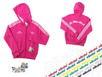 Adidas-Adicolor-G4-Jacket-Piggy-Front&amp;Back-(2005)
